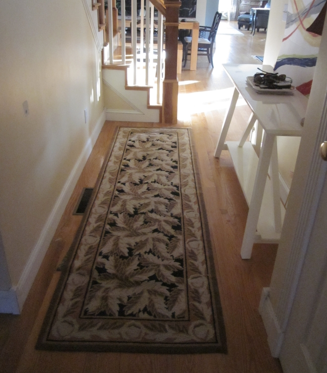 clean floors 3