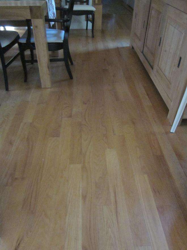 clean floors 5