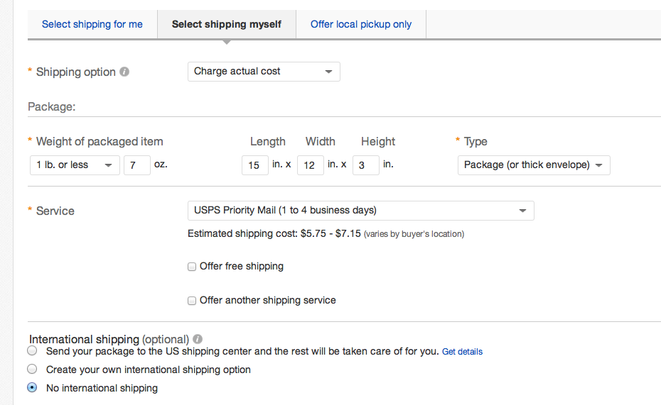 Ebay_Shipping.png